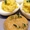 Sourdough Crackers Using Active Starter Discard