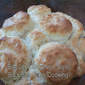 Biscuits, Southern Style