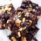 Black Bean Brownies Recipe