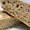 Mixed Flour Sourdough Bread