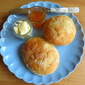 Maritime Biscuits