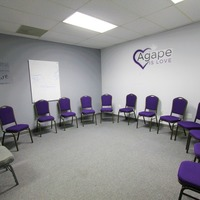 SUBSTANCE ABUSE TREATMENT IN FORT LAUDERDALE, FL