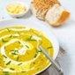 Marrow Soup