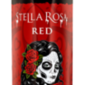 Uncorked: Stella Rosa's Spooky Wines from the Stellaween Collection