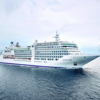 Silversea Launches Silver Moon: A Whole New Revolution in Culinary Travel Begins