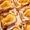 Salted Caramel Pear Tarts (VIDEO)