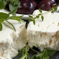 Classic Easy And Delicious Feta Cheese Recipe