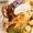 Air Fryer Greek Whole Chicken
