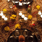 Diwali Feasting in The Time of Pandemic. All Tandoor, All The Time!! (Part 1)