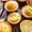 Maple Butter Corn Muffin Recipe