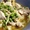 Asian Chicken Noodle Soup With Ginger And Lime