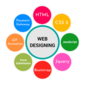 web designer course