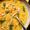 Yellow Split Pea and Ham Soup