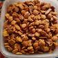 Pecan Praline Crunch