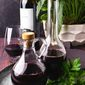 How To Make Red Wine Vinegar