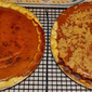 Martha Tinsdale's Pumpkin Pie