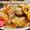Soy Garlic Chicken Wing (BonChon Style)