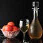 Tomato Wine Recipe