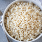 How to Cook Rice to Reduce Arsenic