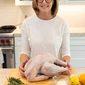 How to Dry Brine a Turkey