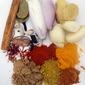 Korma Paste | Easy Curry Paste