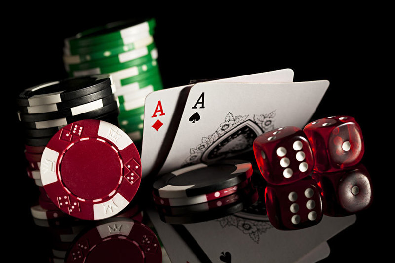 Best Tricks To Play At Online Rummy