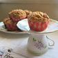 Apple Spice Muffins