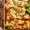 Healthy Eggplant Parmesan Recipe
