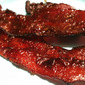 Blueberry Butter Maple Bacon