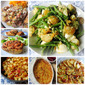 Potato Recipes You Can Really Sink Your Teeth Into