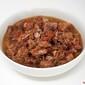 Pork Cacoila