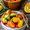 Easy Avocado Tomato Salad Recipe