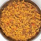 Skillet Beef and Cheese Macaroni