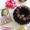 Chocolate Coconut Slice Bundt Cake ~ #BundtBakers