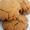 Tea Biscuits | Four Ingredient Recipe
