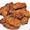 Berbere Chicken Wings