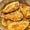 Lemon Butter Chicken Cutlets