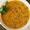 Lesotho Likhobe (African Bean and Grain Stew)