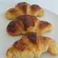 Sourdough Croissants   3 Day Recipe