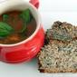 Chunky Italian Soup   Classic Recipe