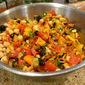 Great Quinoa Salad