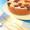 Blackberry Almond Upside Down Cake ~ #CakeSliceBakers