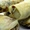 Vegetable Spring Rolls | Chinese Dim Sum