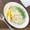 Egg and Smoked Fish Salad