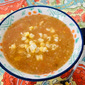 Vegetable Corn Chowder - Vegan and Oil-Free