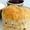 Buttermilk Scones | International Scone Week