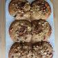 Fruited Buttermilk Muffins