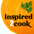 Andrea @ Inspired2cook