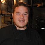 Chef Justin Yandle