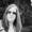Robyn Savoie